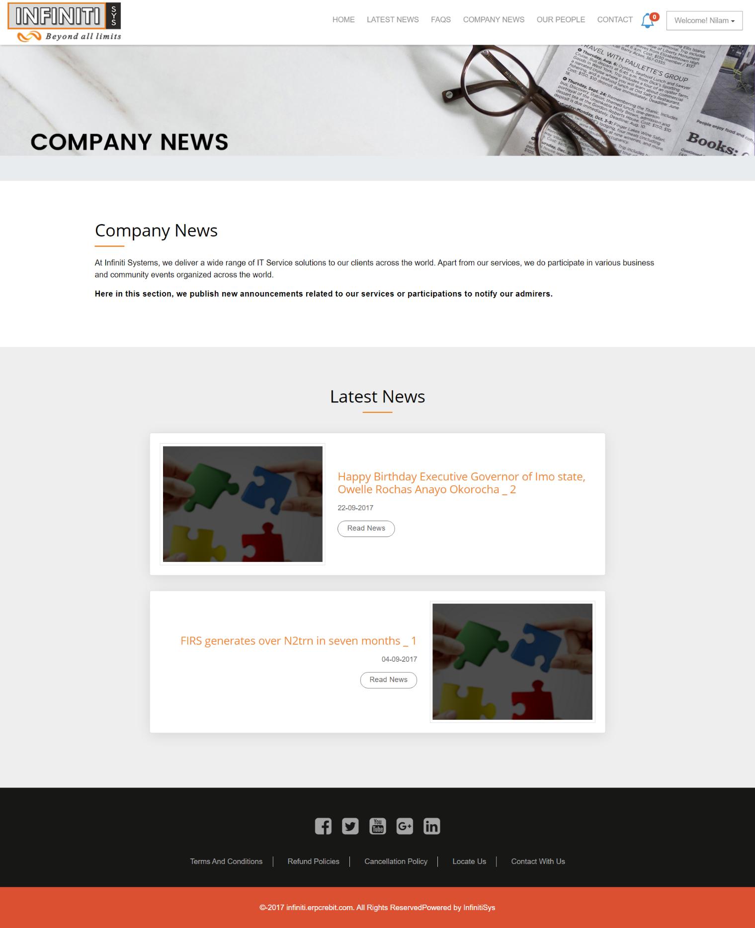 news_detail_img